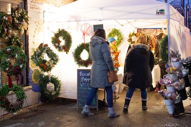 Golden Triangle Holiday Market 2019.jpg