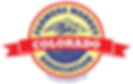 CFMA-Logo-color.png