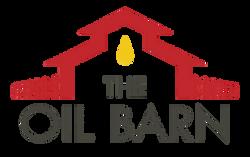 oil-barn-logo__1_-removebg-preview
