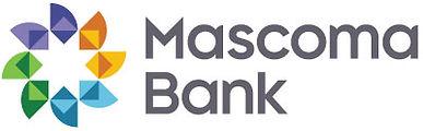 Mascoma_Logo_Horizontal_CMYK.jpg