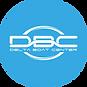 DBC 1.png
