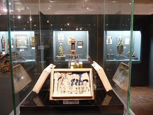Ausstellung_Leogang2.JPG