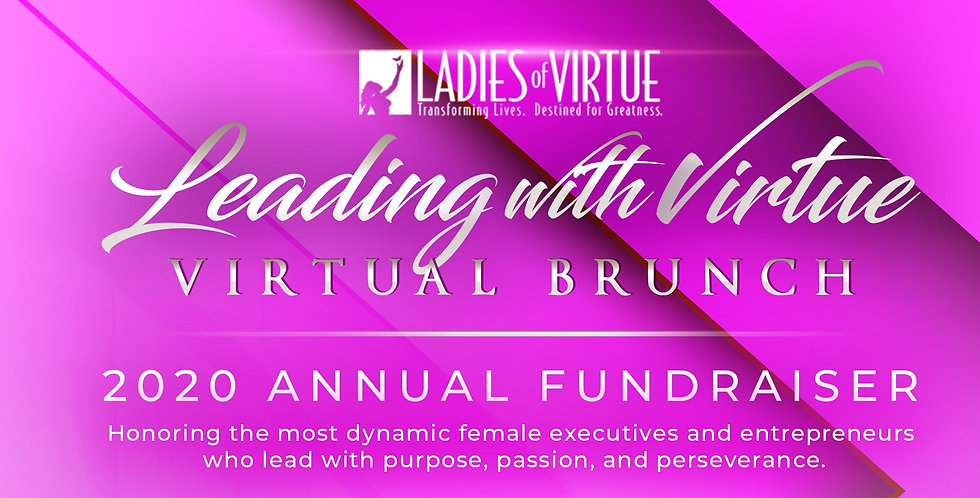 2020 LOV Leading with Virtue_Cover page.
