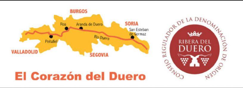 riberadelduero_map.jpg