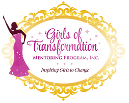 Girls of Transformation Logo