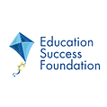 education-success-foundation.png