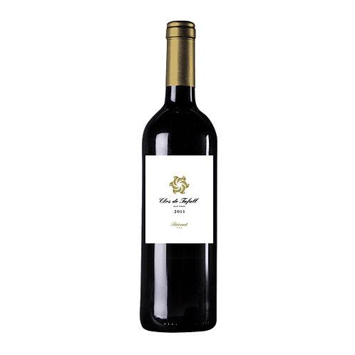 Clos De Tafall / Priorat (Old Vine Grenache Blend)