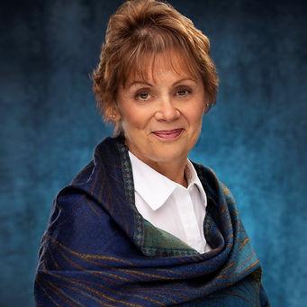 Susan Hitchler.jpg