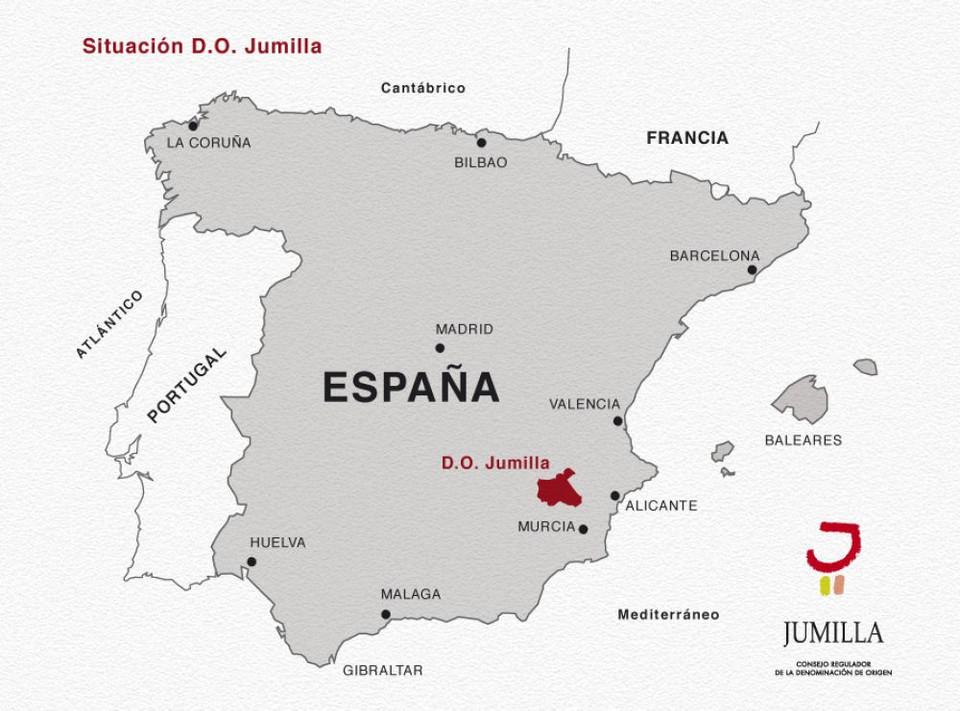 mapa-situacion-dojumilla-wbsi.jpg