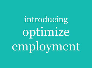 introducing optimize employment.jpg