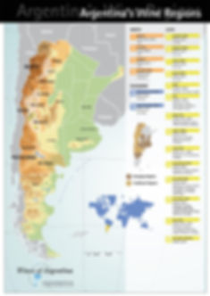 Wines of Argentina.jpg