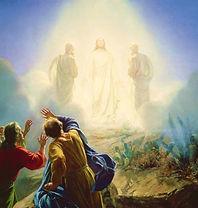 jesus-moses-elijah.jpg