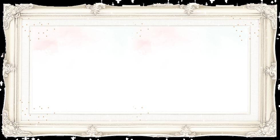 frame-slider.png