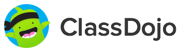 classdojo_logo.png