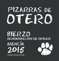 pizarras_web.jpg