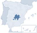 mureda-map.jpg