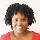Latisha Jordan.jpg