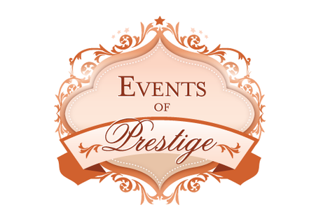 Event Planner Logo Design