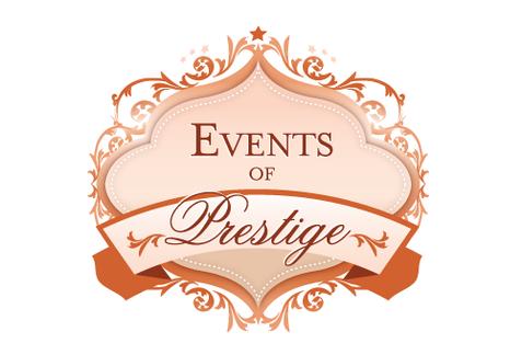 Event Planner Logo Design