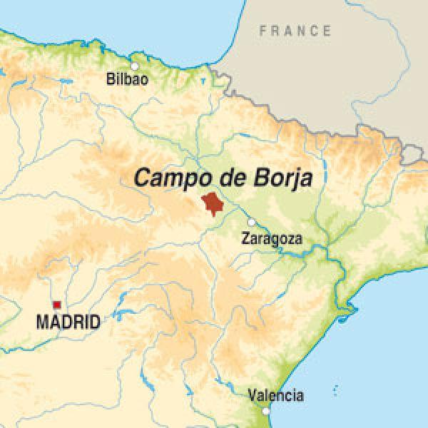 borja_map.jpg