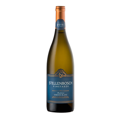 Stellenbosch Vineyards / Chenin Blanc