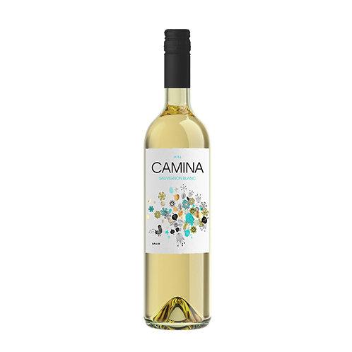 Camina / Sauvignon Blanc