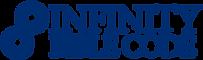 Infinity Bible Code Logo