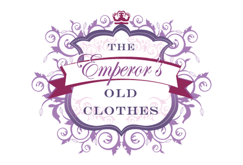 Clothes Store Logo Design