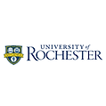 unirochester.png