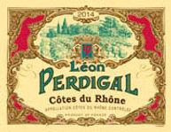 leonperdigal_labelweb.jpg