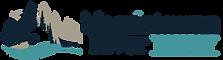 logo-magnetawanriverresort.png