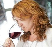 mariajosegarcia_winemaker_web.jpg