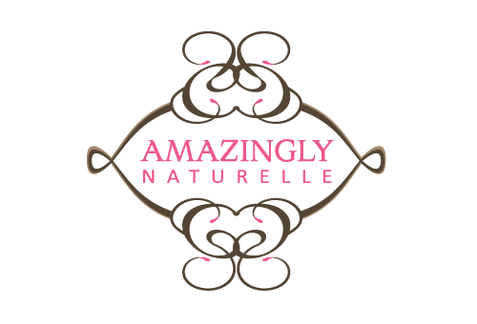 Beauty Skincare Logo Design