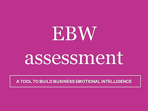 ebw assessment.jpg