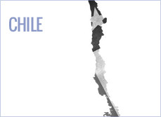 vinamericas-chile.jpg