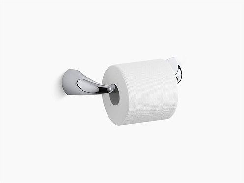 Kohler Alteo Tissue Holder K-37054