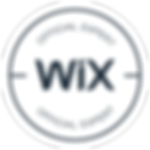 wix expert badge 1.png