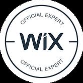 wix expert badge 1.png