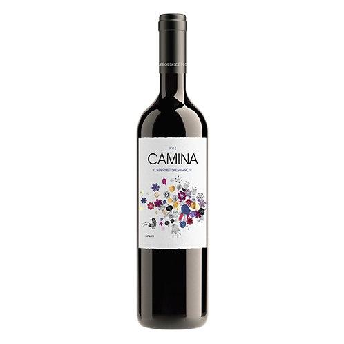 Camina / Cabernet Sauvignon