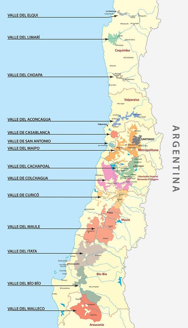 chile-wine-regions.jpg