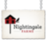 Nightingale Farms Logo
