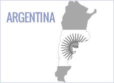 argentina-vinamericas.jpg