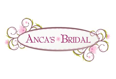 Bridal Store Logo Design