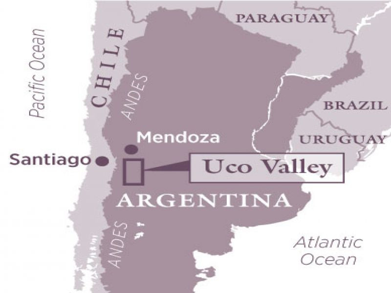 ucovalley_map.jpg