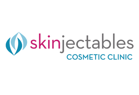 Cosmetic Clinic Logo Design
