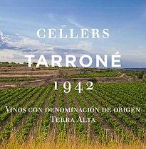 cellersTarrone_web.jpg