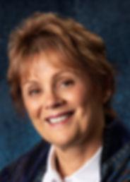 Susan Hitchler 2.jpg