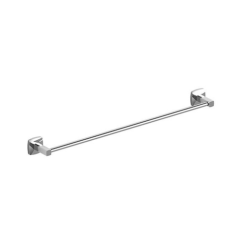"Riobel Venty 24"" Towel Bar VY5"