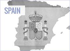 spain-vinamericas.jpg