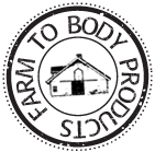 Farm to Body Products